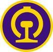 标志0086,标志,喷绘设计,