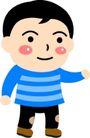 韩国喷绘0423,韩国喷绘,喷绘设计,