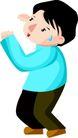 韩国喷绘0437,韩国喷绘,喷绘设计,