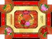 中秋节0127,中秋节,节日喜庆,
