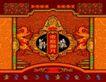 中秋节0156,中秋节,节日喜庆,