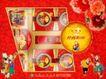 中秋节0158,中秋节,节日喜庆,