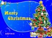 圣诞节1265,圣诞节,节日喜庆,