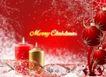 圣诞节1267,圣诞节,节日喜庆,