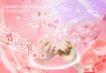 情人节0089,情人节,节日喜庆,