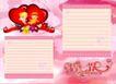 情人节0126,情人节,节日喜庆,