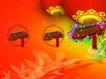 春节0153,春节,节日喜庆,