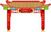 春节0188,春节,节日喜庆,