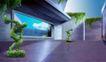 房地产0066,房地产,平面设计模板,