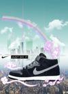 服装鞋0068,服装鞋,平面设计模板,