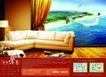 海报0136,海报,平面设计模板,