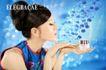 美容化妆0035,美容化妆,平面设计模板,