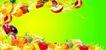 食品0045,食品,平面设计模板,