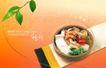 餐饮元素0070,餐饮元素,平面设计模板,