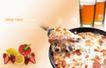 餐饮元素0091,餐饮元素,平面设计模板,