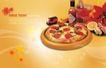餐饮元素0093,餐饮元素,平面设计模板,