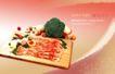 餐饮元素0098,餐饮元素,平面设计模板,