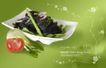 餐饮元素0112,餐饮元素,平面设计模板,