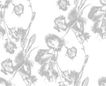 彩绘花纹0481,彩绘花纹,花纹边框,
