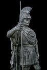 欧洲雕塑0111,欧洲雕塑,房地产设计,