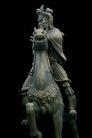 欧洲雕塑0119,欧洲雕塑,房地产设计,