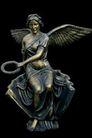 欧洲雕塑0146,欧洲雕塑,房地产设计,