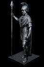 欧洲雕塑0152,欧洲雕塑,房地产设计,