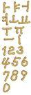 笔刷字体0022,笔刷字体,笔刷墨迹,