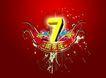 周年庆典0023,周年庆典,节日喜庆,