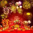 周年庆典0090,周年庆典,节日喜庆,