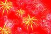 周年庆典0093,周年庆典,节日喜庆,