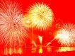 周年庆典0094,周年庆典,节日喜庆,