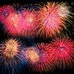 周年庆典0096,周年庆典,节日喜庆,