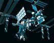 天空探险0007,天空探险,科技,