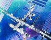天空探险0010,天空探险,科技,