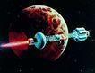 天空探险0021,天空探险,科技,