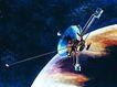 天空探险0022,天空探险,科技,