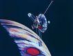 天空探险0023,天空探险,科技,