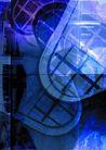 梦幻之光0038,梦幻之光,科技,