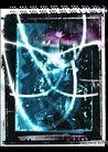 梦幻之光0042,梦幻之光,科技,