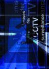 梦幻之光0043,梦幻之光,科技,