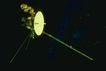 科技卫星0004,科技卫星,科技,