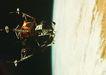 科技卫星0008,科技卫星,科技,