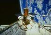 科技卫星0009,科技卫星,科技,