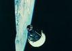 科技卫星0010,科技卫星,科技,