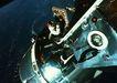 科技卫星0012,科技卫星,科技,
