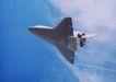 科技卫星0014,科技卫星,科技,