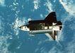 科技卫星0017,科技卫星,科技,