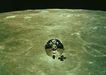 科技卫星0018,科技卫星,科技,