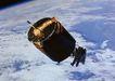 科技卫星0019,科技卫星,科技,